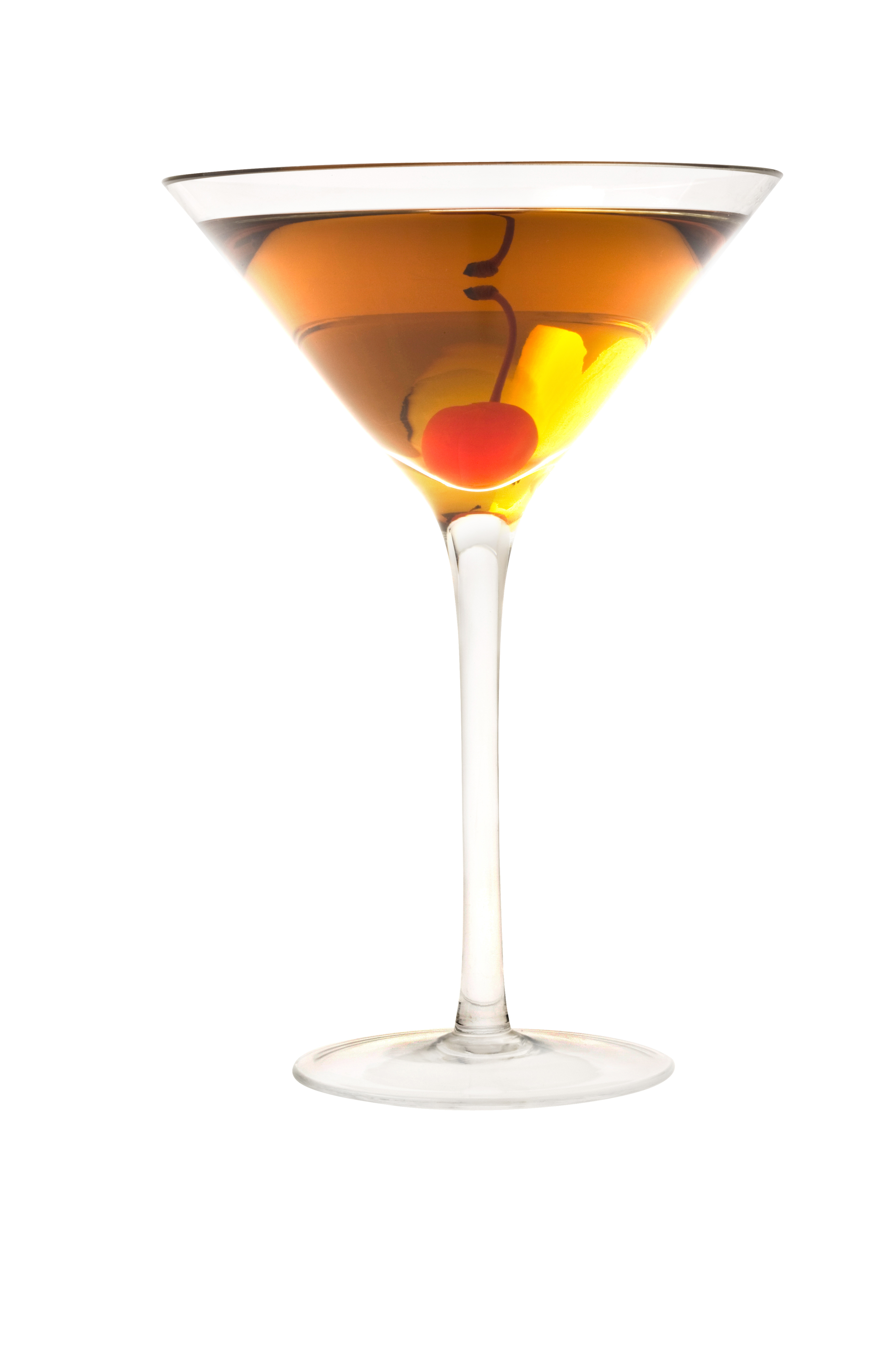 top cocktail recipes, easy mixed drink recipes, classic drinks